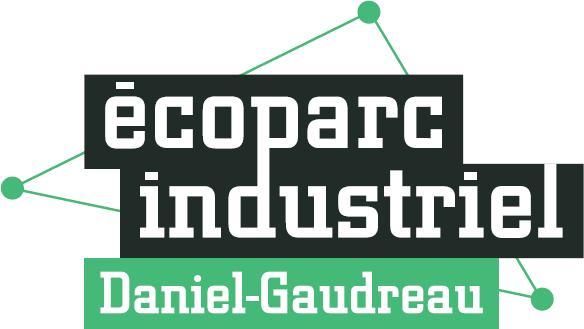Écoparc industriel Daniel-Gaudreau
