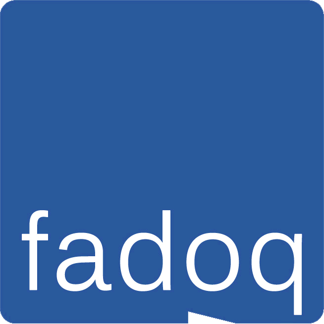 Fadoq région Centre-du-Québec