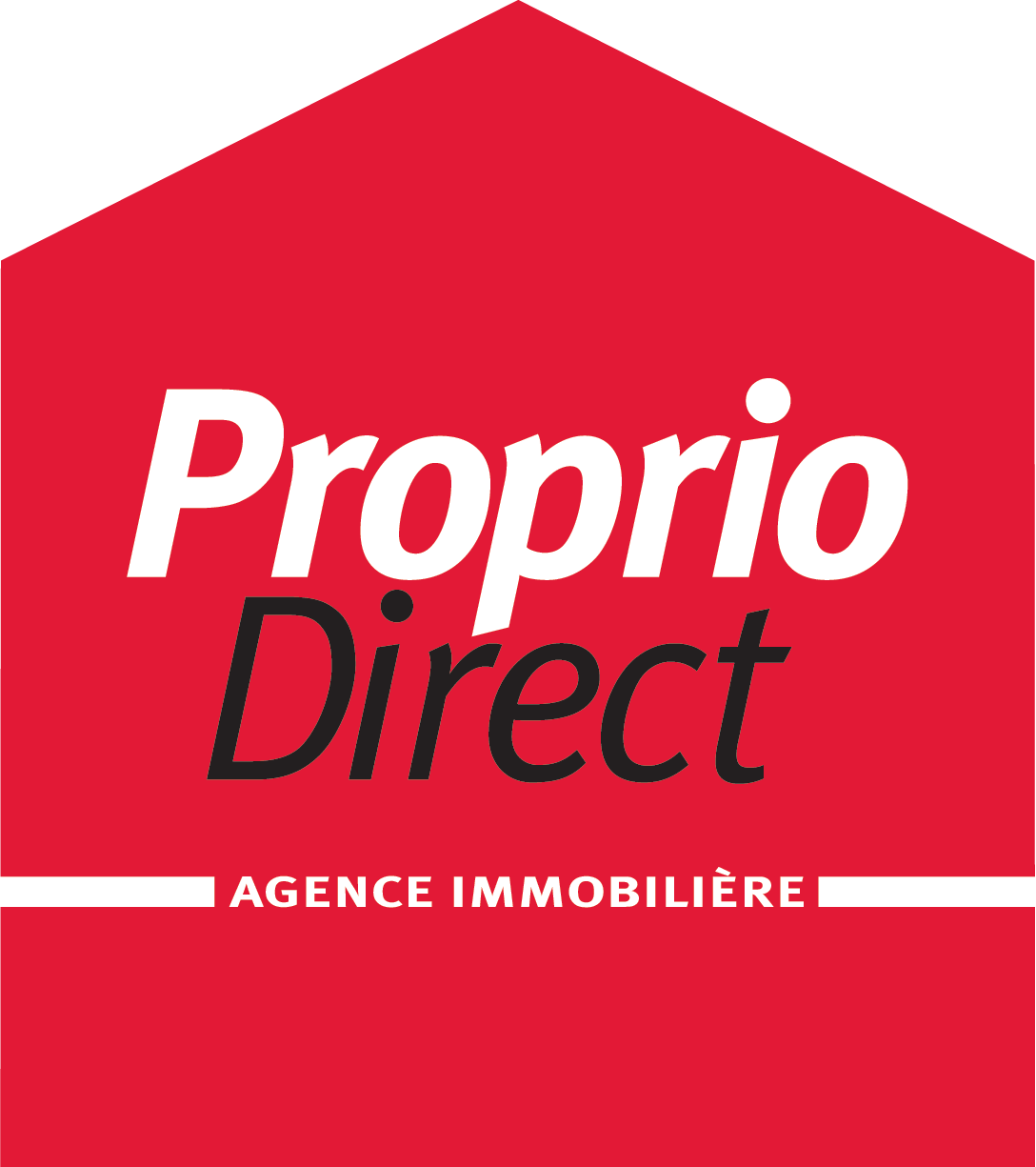 Michel Ling courtier immobilier