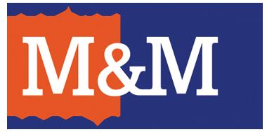 Aliments M&M