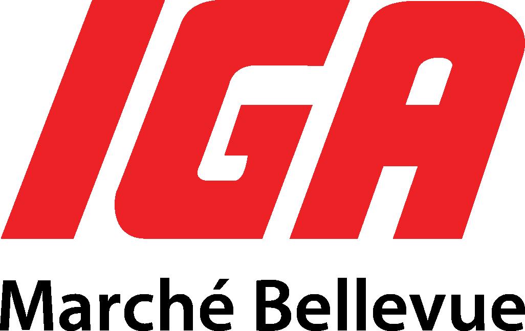 IGA Bellevue