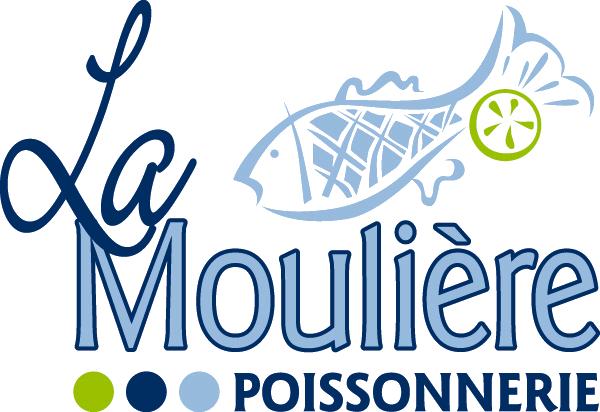 Poissonnerie La Moulière