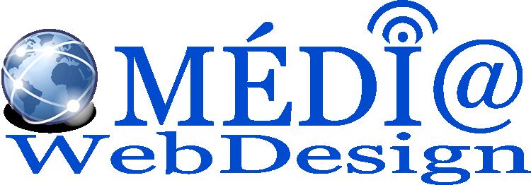 Média WebDesign