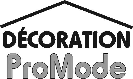 Décoration Pro Mode