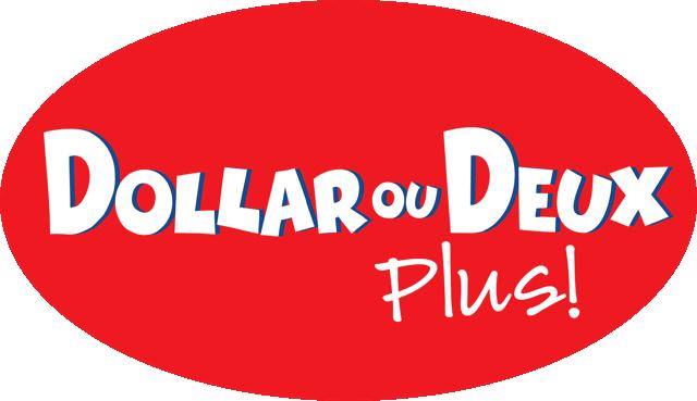 Dollar ou Deux Plus Victo