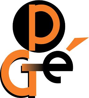 PGE Pièces et Service