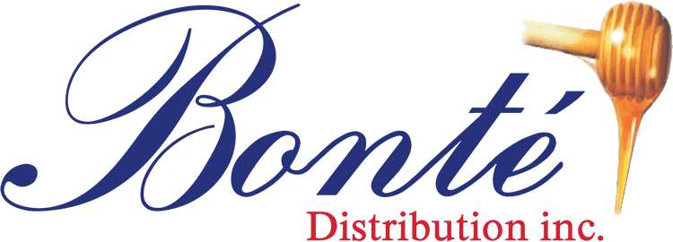 Bonté Distribution