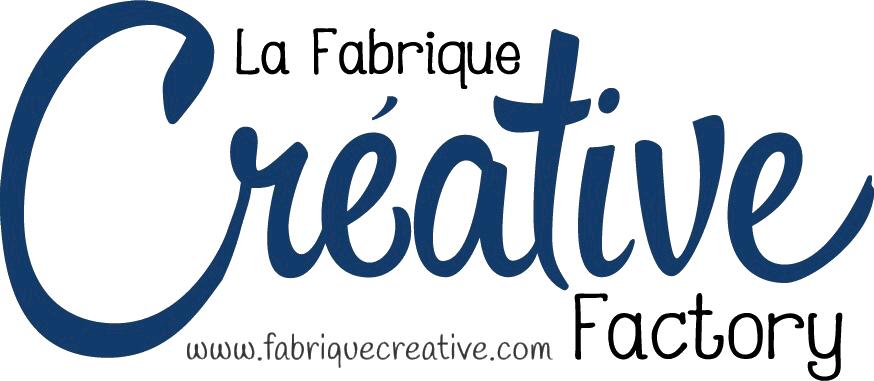 Fabrique Créative