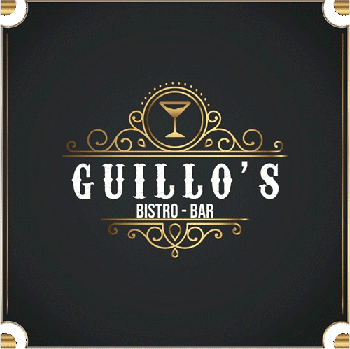 Guillo's Bistro-Bar