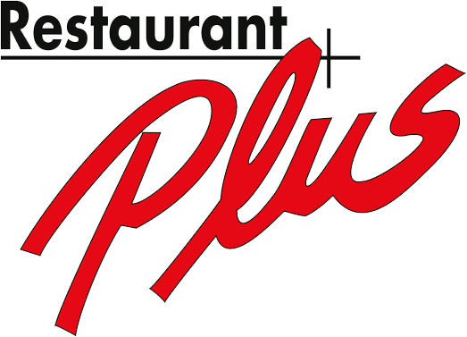 Plus Restaurant Bar
