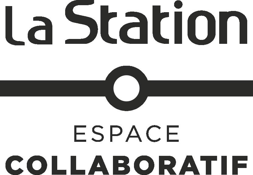 La Station Espace Collaboratif
