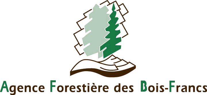 Agence Forestière des Bois-Francs