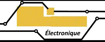 Dion Électronique