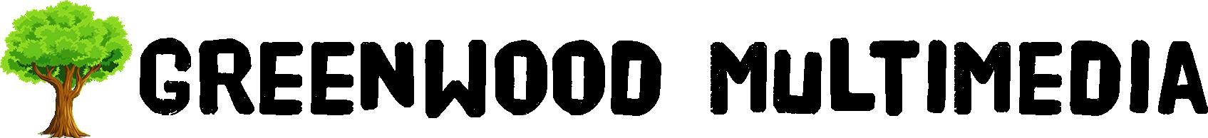GreenWood Multimedia