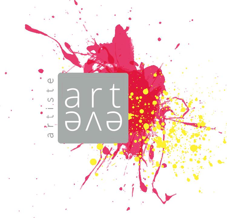 Art'Eve
