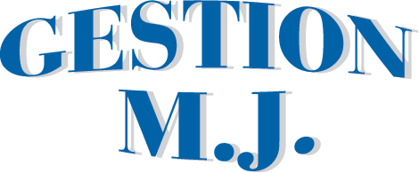 Gestion M.J.