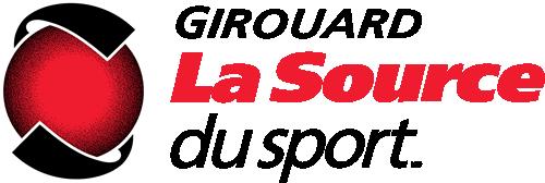 Girouard La Source du Sport