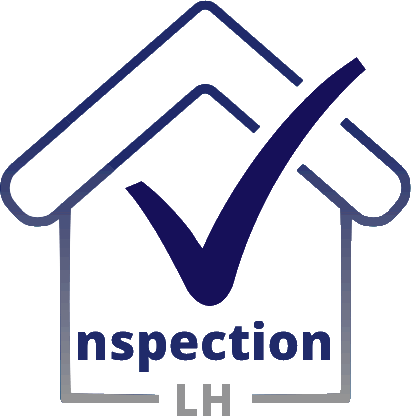 Inspection LH
