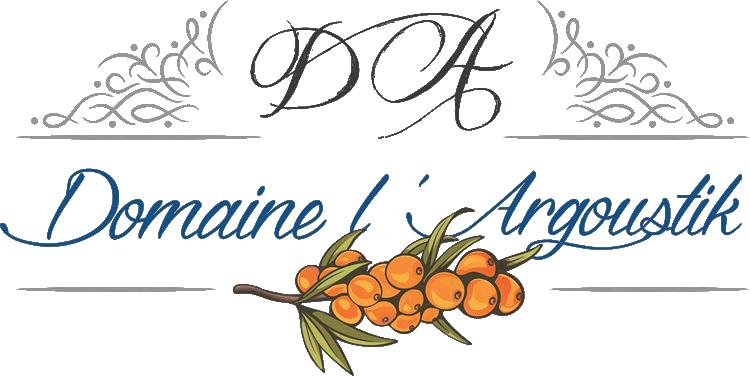 Domaine l'Argoustik