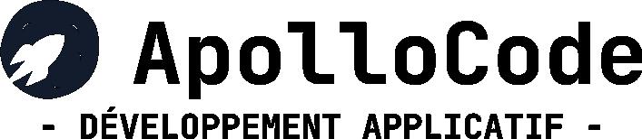 Développement Applicatif ApolloCode