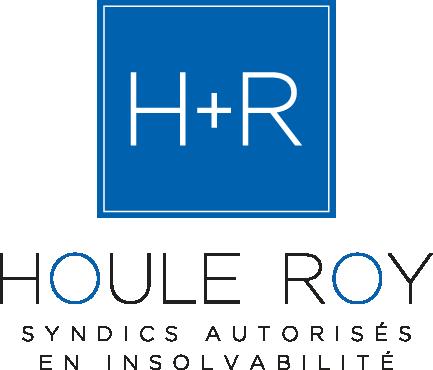 Houle Roy s.a.
