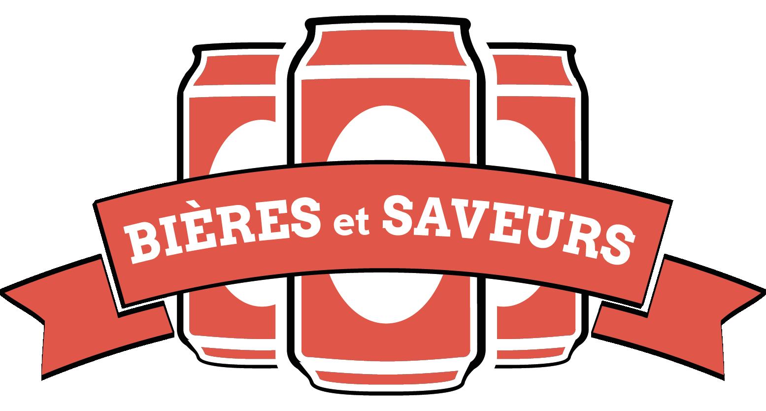 Bières et saveurs du terroir