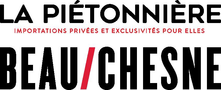 Chaussures Beauchesne (La Piétonnière)