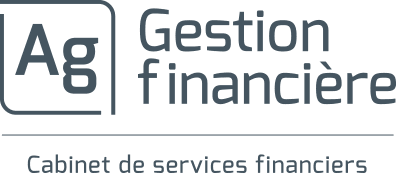 AG Gestion Financière