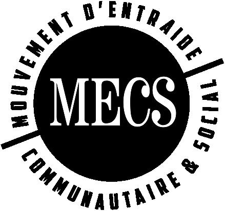 Mouvement d'entraide communautaire et social (MECS)