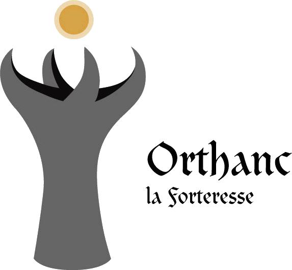 Orthanc La Forteresse