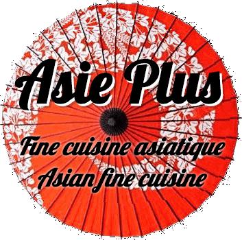 Asie Plus