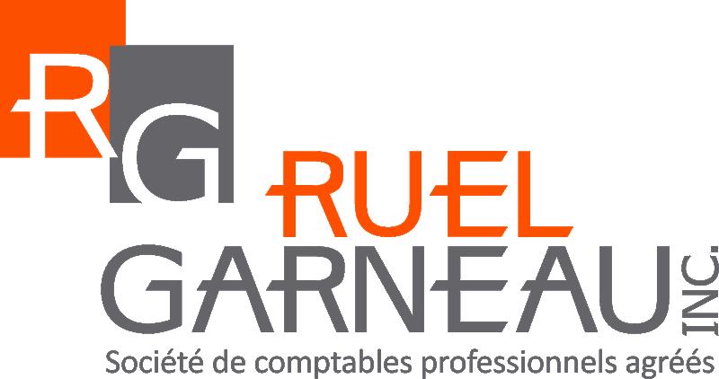 Ruel Garneau