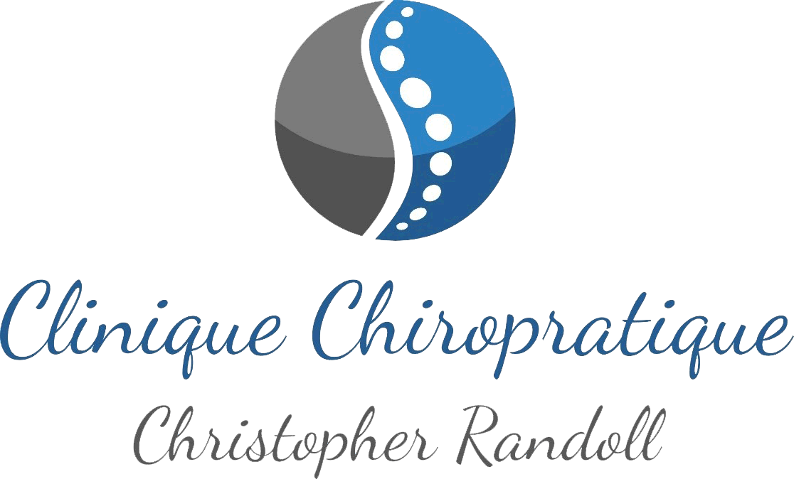Clinique chiropratique Christopher Randoll