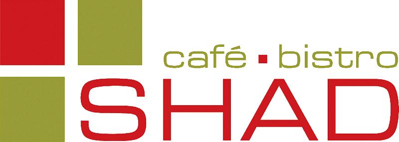 Shad Café
