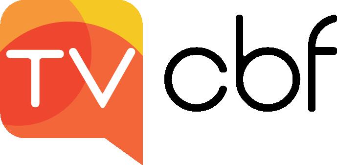 Télévision communautaire des Bois-Francs (TVCBF)