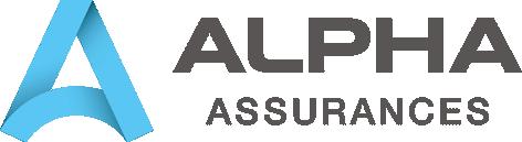 Alpha Assurances