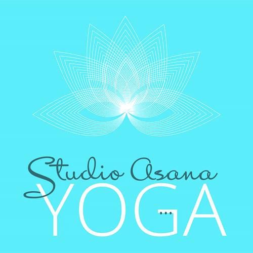 Studio Asana Yoga