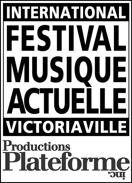 Productions Plateforme