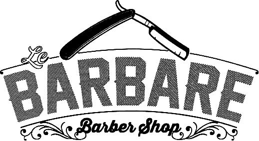 Le Barbare Victoriaville