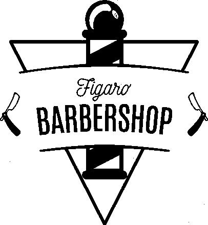 Figaro Barbershop