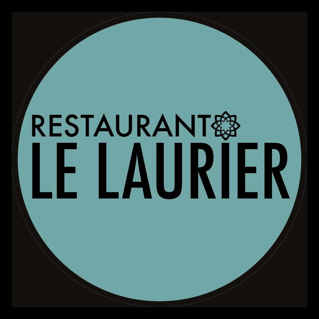 Le Laurier