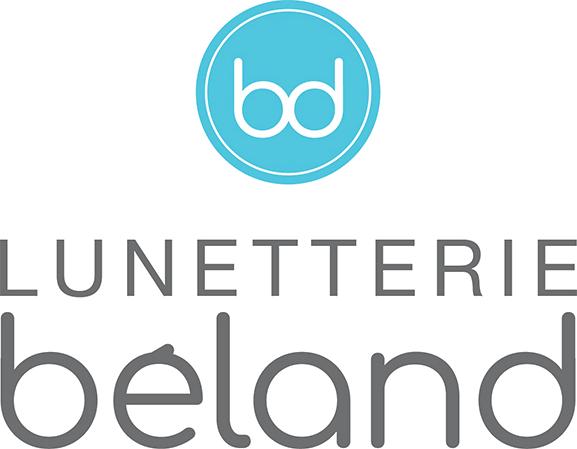 Lunetterie Béland