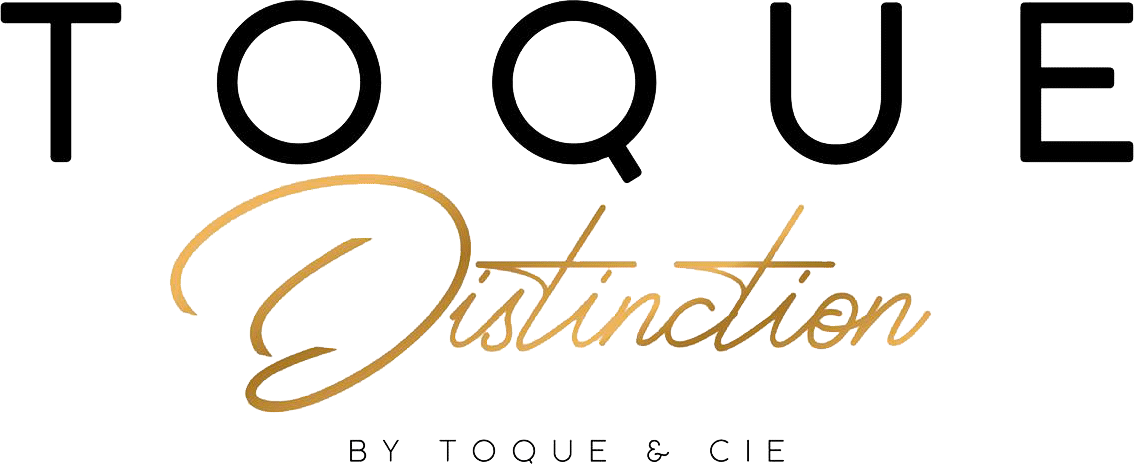 Toque Distinction (par Toque & cie)