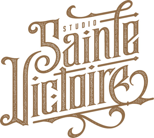 Studio Sainte-Victoire