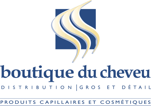 Boutique du Cheveu