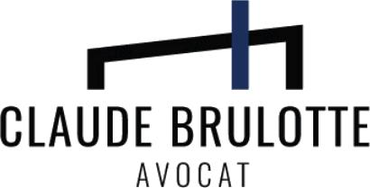 Claude Brulotte, avocat