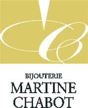 Bijouterie Martine Chabot