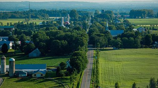 Sainte-Élizabeth-de-Warwick