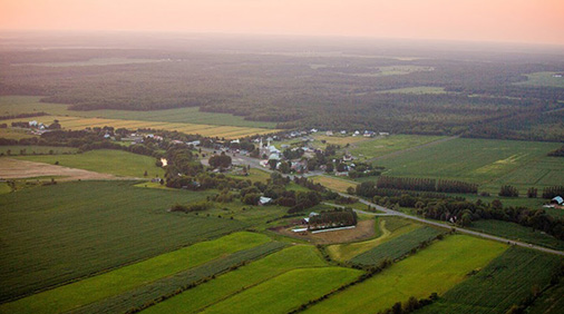 Saint-Valère
